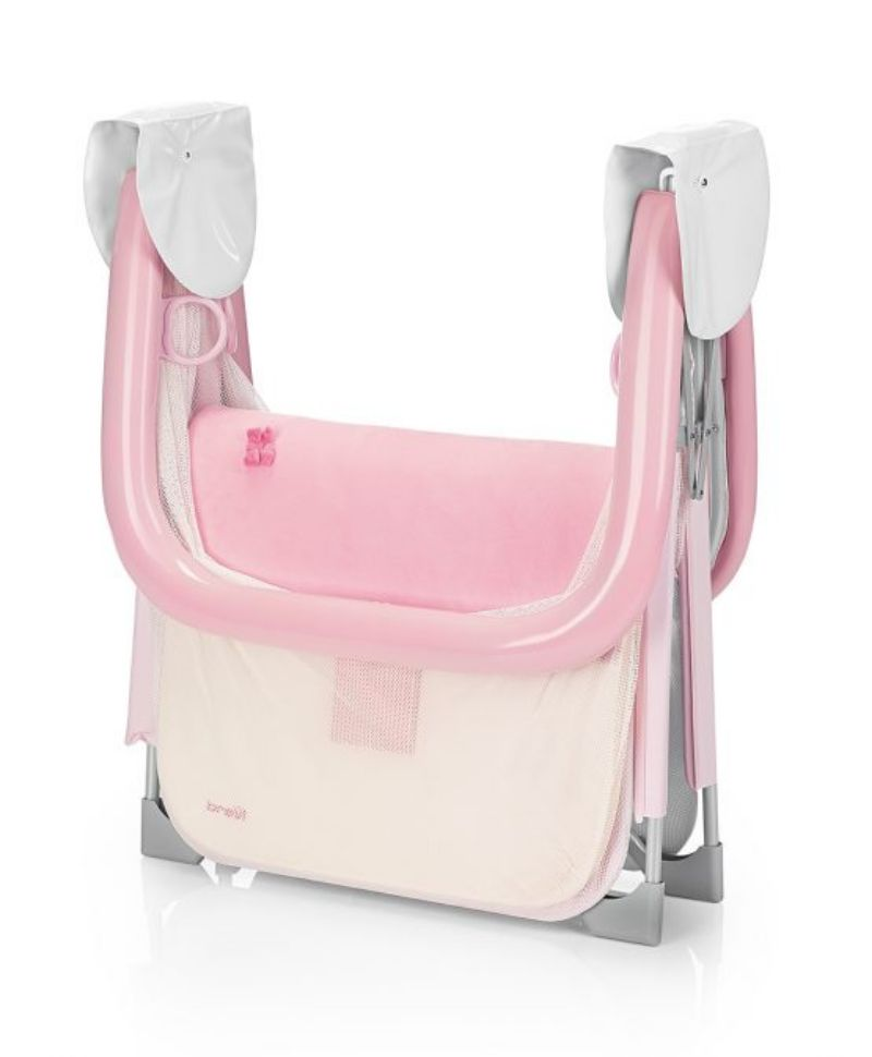 Centro-Attività-Soft-&-Play-My-little-Angel-C.-Italia-Brevi