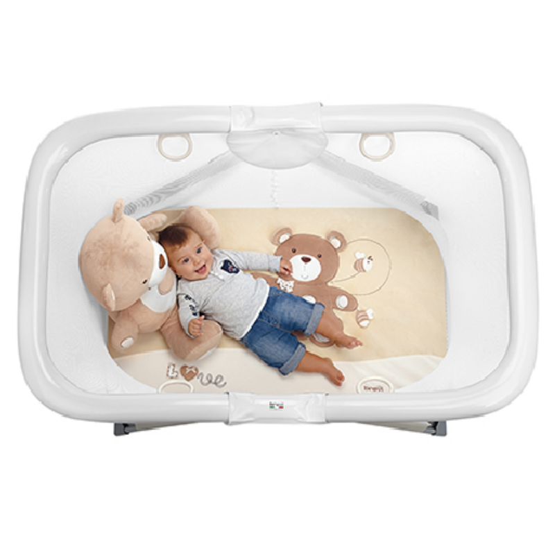Centro-Attività-Soft-&-Play-My-little-bear-Brevi
