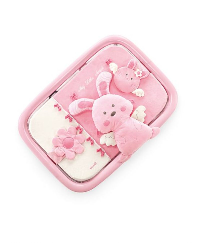 Centro-Attività-Soft-&-Play-My-little-Angel-Brevi